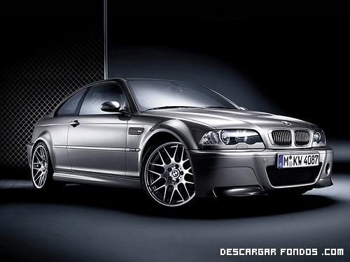 BMW: La evolución del coche