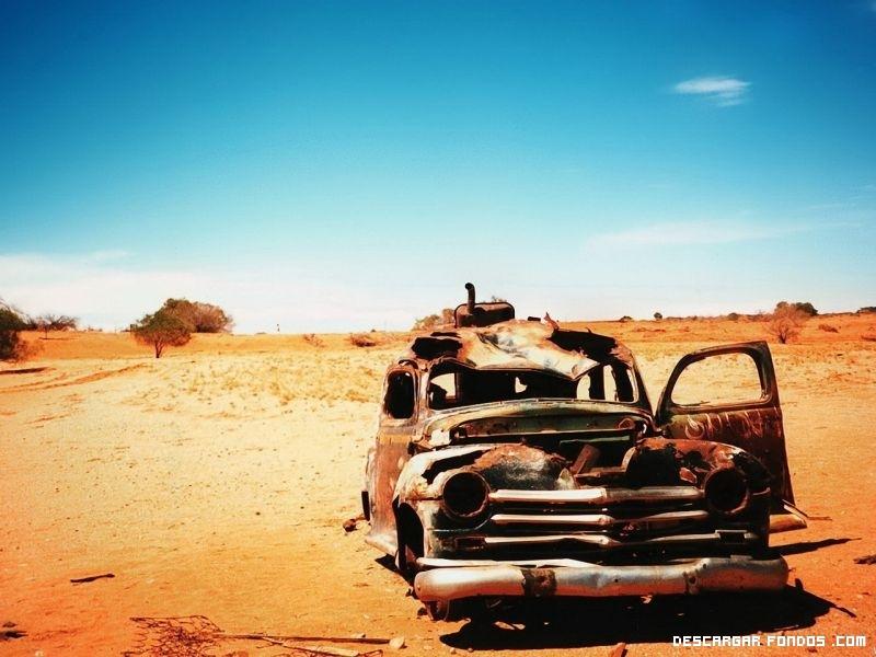 Desierto2.jpg