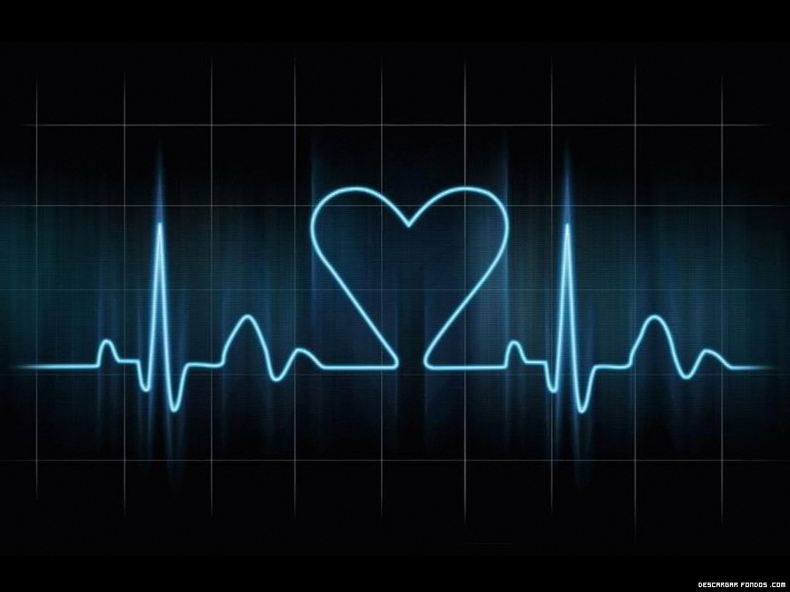 Diagnóstico del amor