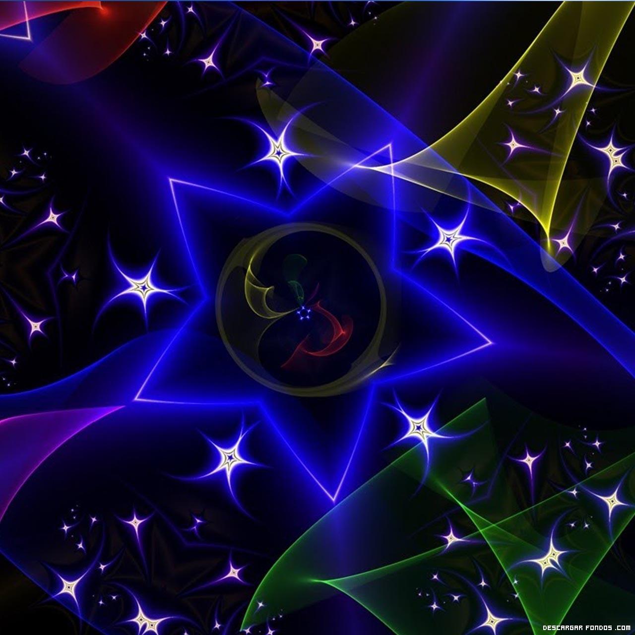 Dise o de estrellas for Disenos de estrellas