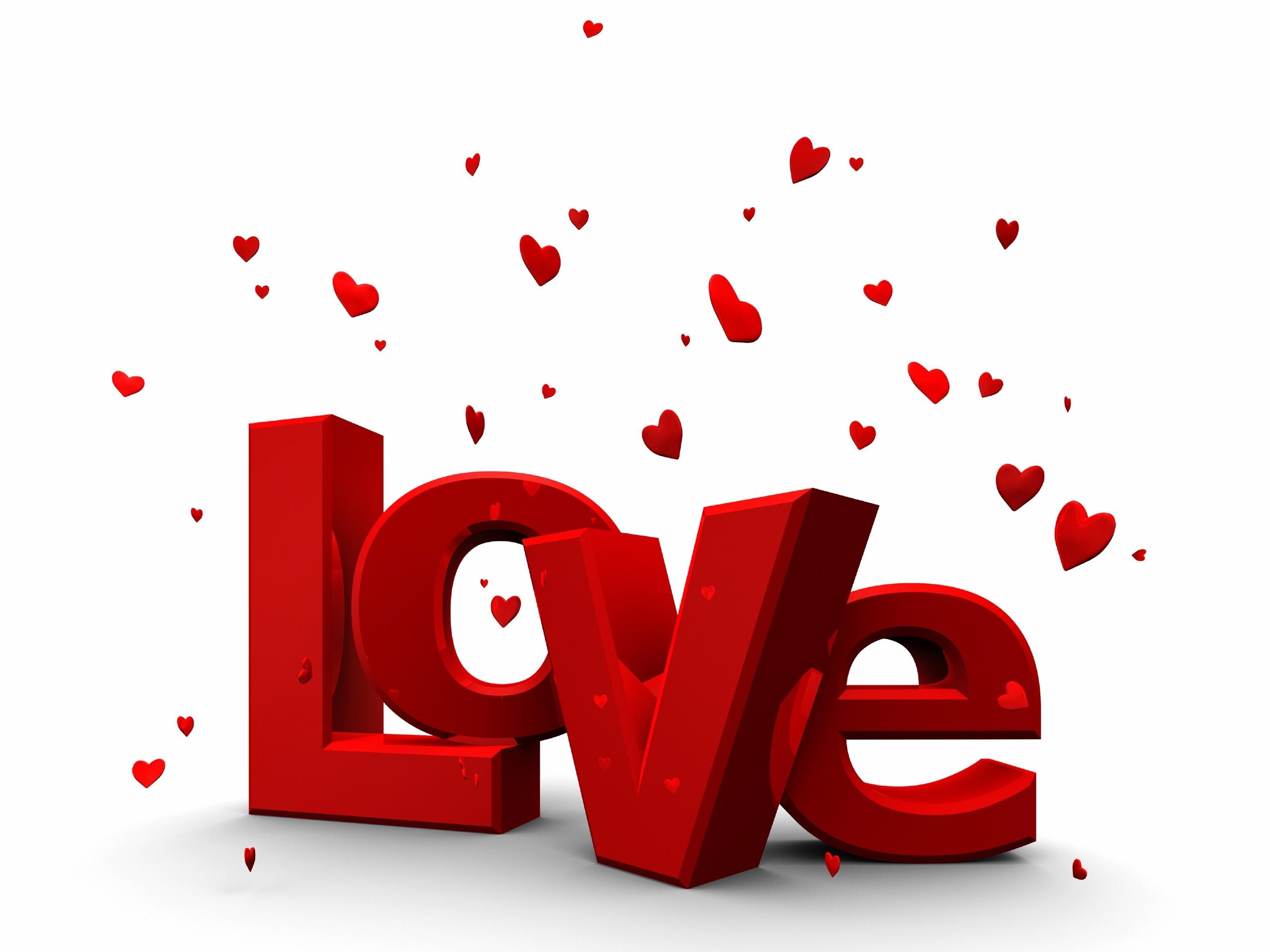 Fondo Love