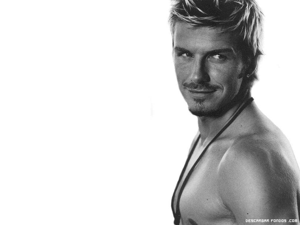 Fondos de David Beckham
