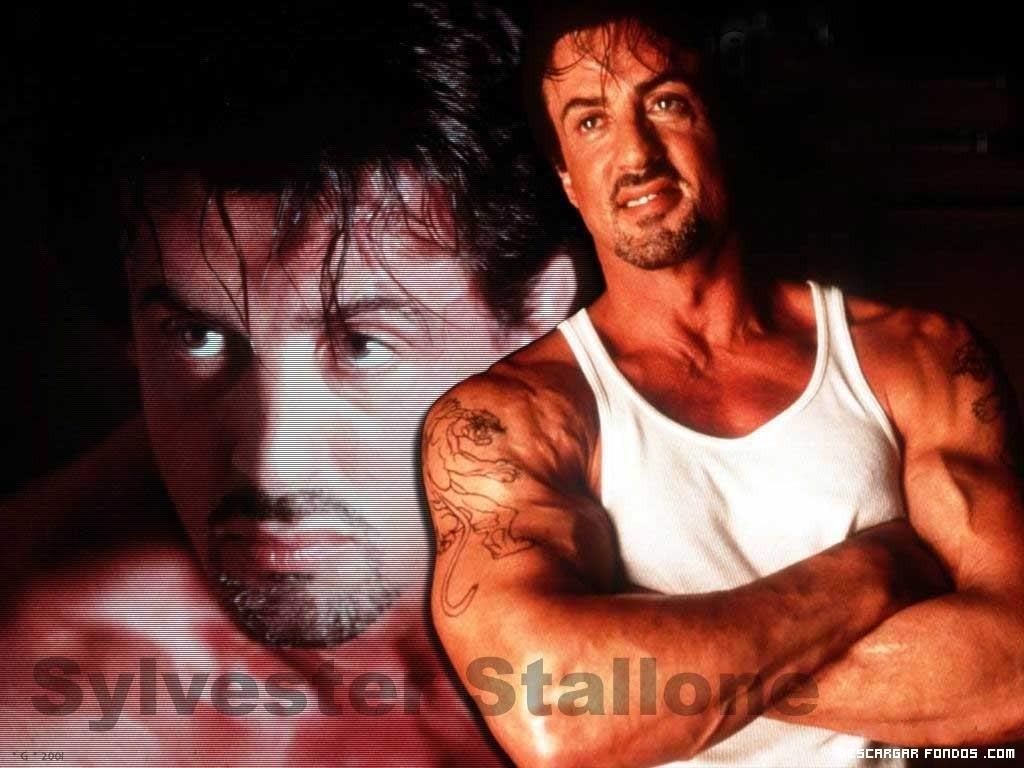 Fondos de Sylvester Stallone
