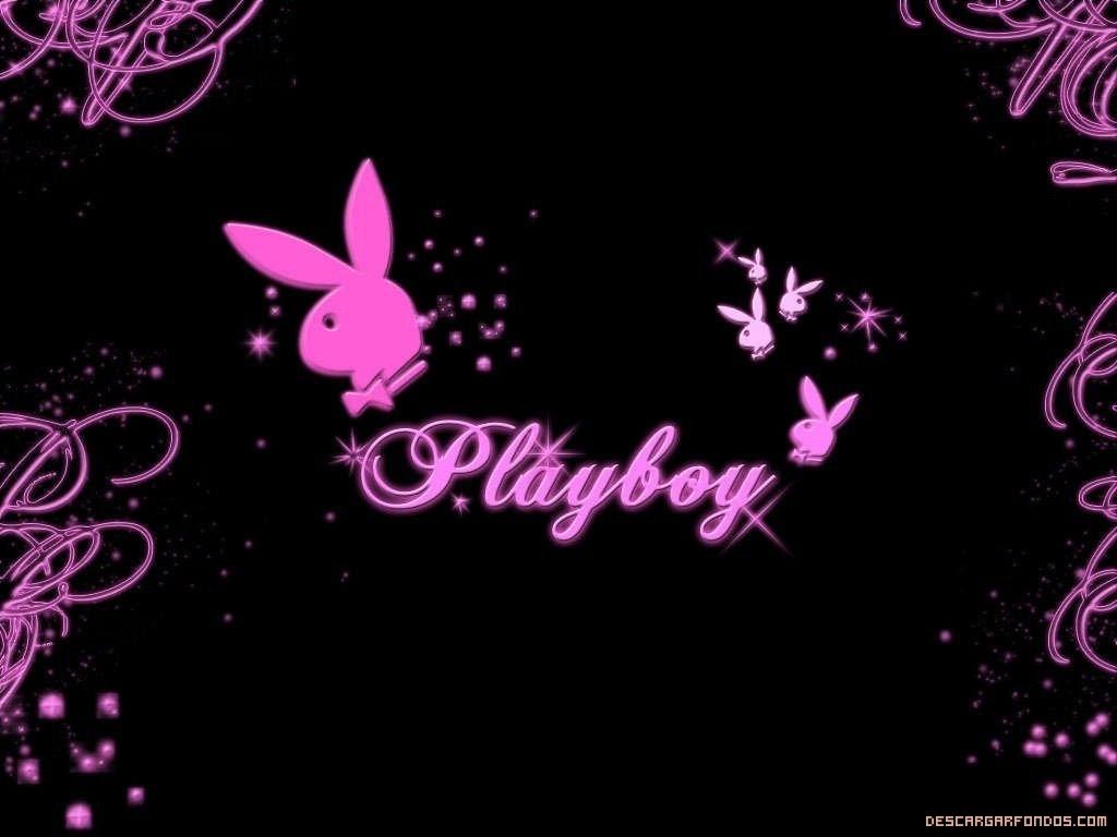 Logotipo de Playboy