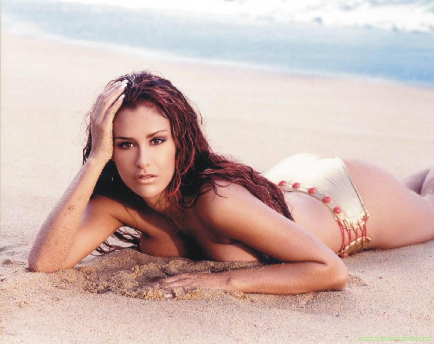 Images of Ninel Conde Wallpaper Widescreen - #SC