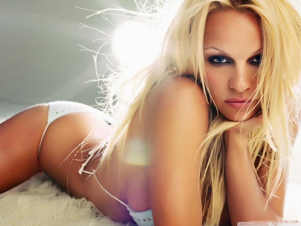 ICloud Joanna Kerns nudes (37 photo) Paparazzi, Snapchat, see through