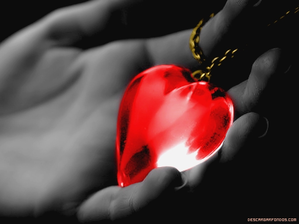 Un corazón para ti