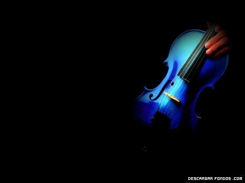 La música más bella