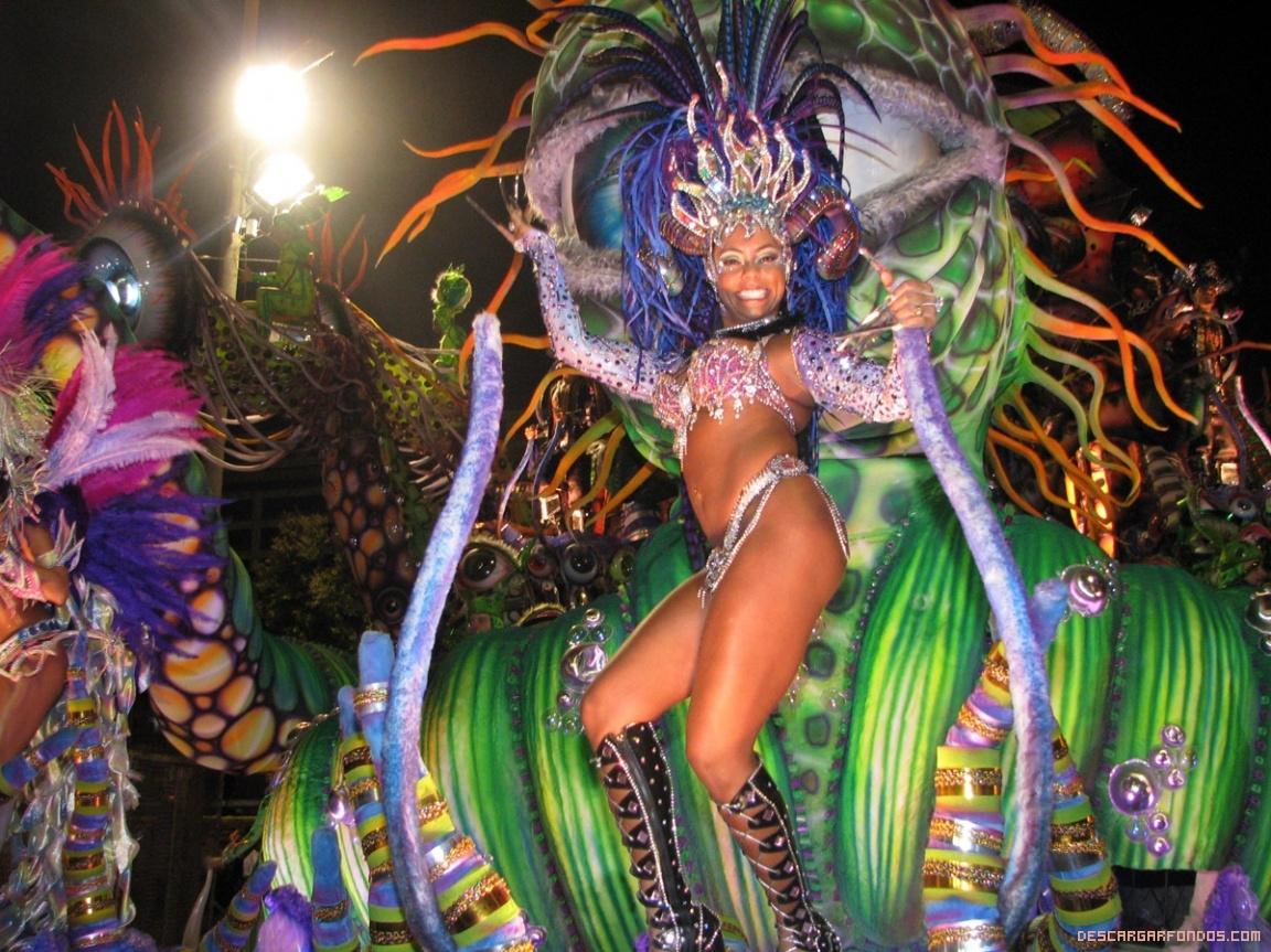 sole sole .. era ora - Pagina 13 Carnaval-brasil1