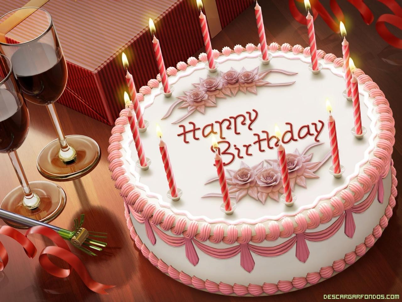 С днем рождения мария поздравления прикольные 36