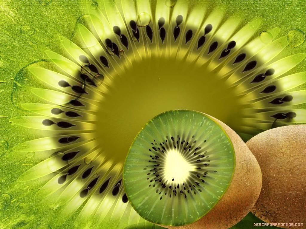 Bello kiwi