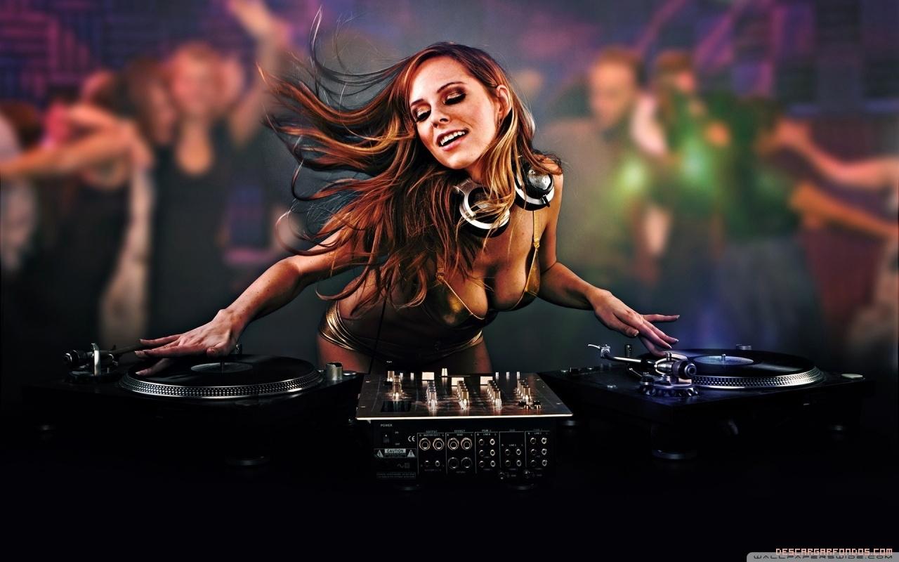 Chica me baila sensual 2 viacutedeos que me gustan 11 - 5 7