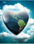Amor por el mundo