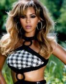 Beyoncé y su estilo