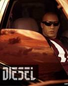 El wallpaper de Vin Diesel