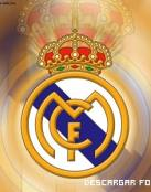 Fondo Real Madrid