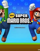 Nuevo Super Mario Bros.