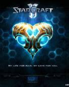 StarCraft.