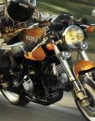 Fondo de Ducati