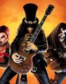 Fondo de Guitar Hero