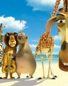 Madagascar.