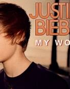 Justin Bieber, My World