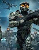 La guerra de Halo