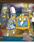 El niño Bart