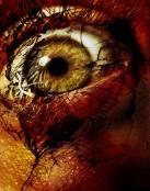 Ojo de la muerte