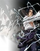 Un valiente Samurái