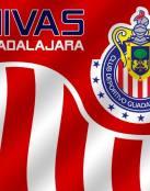 Logotipo Chivas