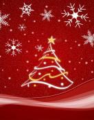 Roja Navidad