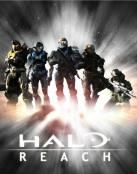 Juego Halo Reach