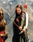 Personajes de Narnia