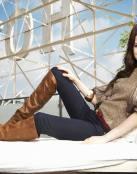 La bella Selena Gomez