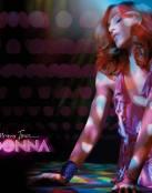 Siempre Madonna
