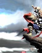 Poderoso Thor