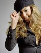 La siempre explosiva Beyoncé