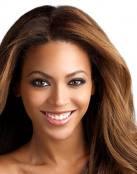 La sonrisa de Beyoncé