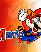 Todos a jugar con Mario Bros