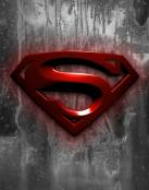 Logotipo de Superman