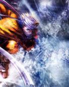 El poder de Naruto