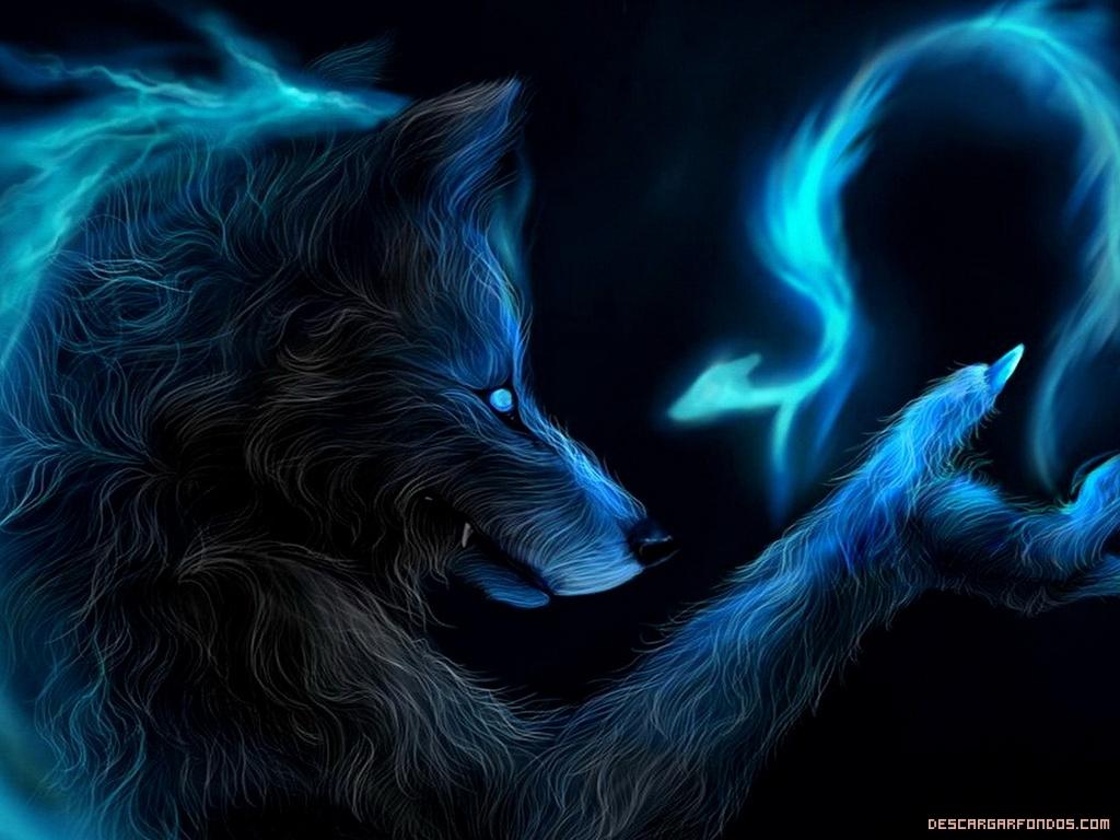 Imagenes De Lobo Para Fondo De Pantalla: Imagenes De Lobos Para Fondo De Pantalla De FaceBook